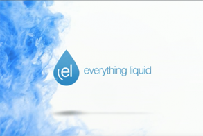 Everything-Liquid-Mobile-Fallback