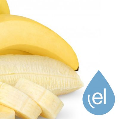 banana-eliquid-concentrate