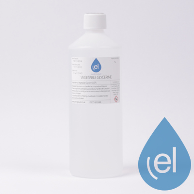 Large-Single-Vegetable-Glycerine-Bottle