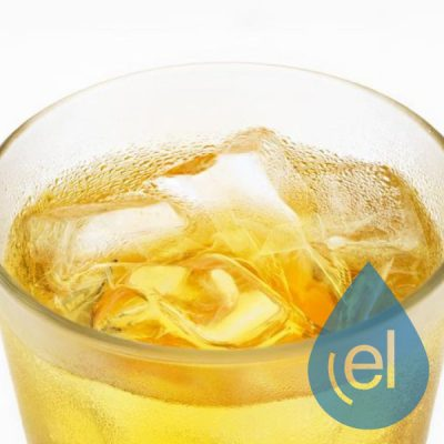 Energy Drink Flavour Concentrate