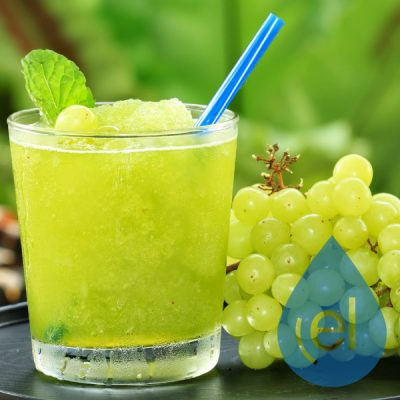 grape-and-mint-eliquid-concentrate