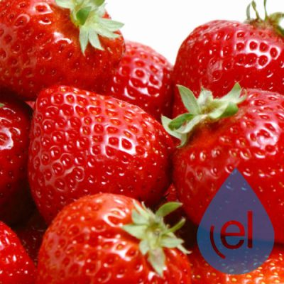 strawberry-eliquid-concentrate