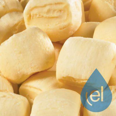 butter-mint-eliquid-concentrate