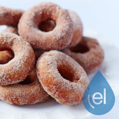 doughnut-eliquid-concentrate