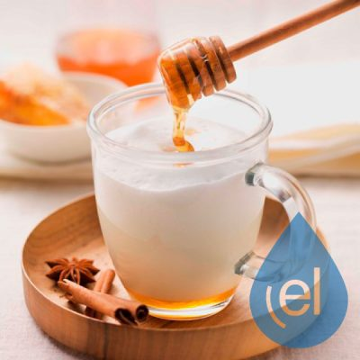 milk-and-honey-eliquid-concentrate
