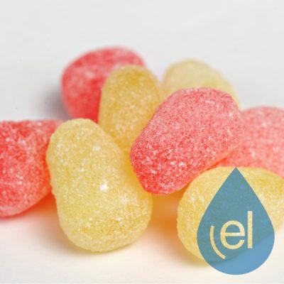 pear-drops-eliquid-concentrate