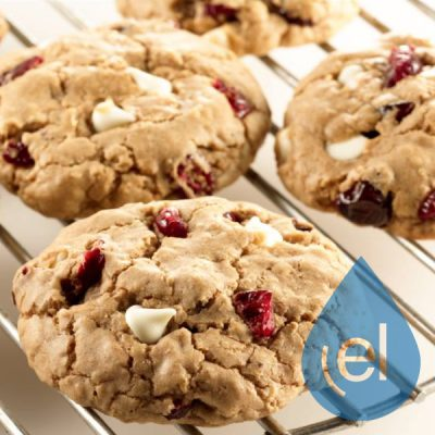 EL-Raspberry-and-White-Cholocolate-Cookies