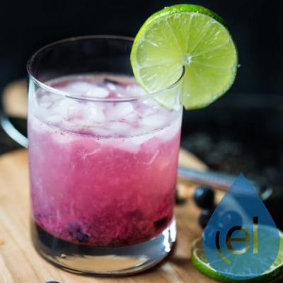 Summer Cocktail Eliquid cheap eliquid concentrates great prices on eliquid DIY vaping made easy DIY eliquid