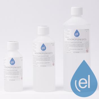 3xsize-Monopropylene-Bottles-Watermarked
