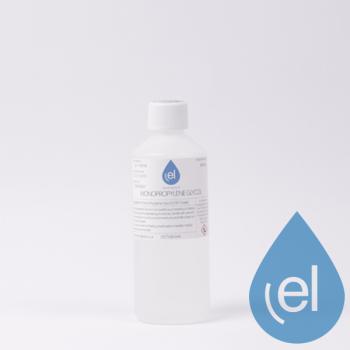 Medium-Single-Monopropylene-Bottle