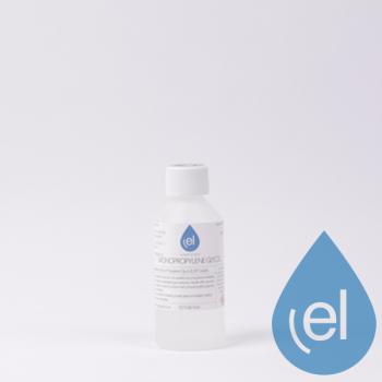 Small-Single-Monopropylene-Bottle