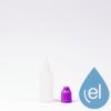 20ml-Single-Purple-Lid-Frosted-Bottle
