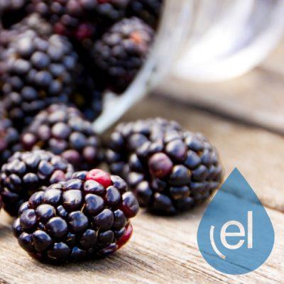 blackberry-eliquid-concentrate