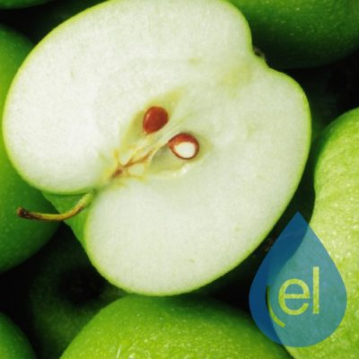 green-apple-eliquid-concentrate