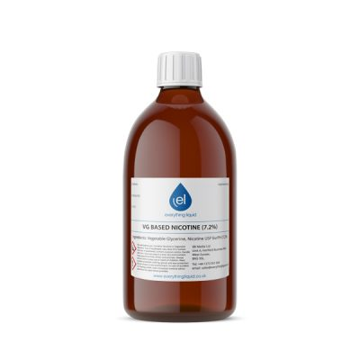 EL-VG-Based-Nic-Large-bottle
