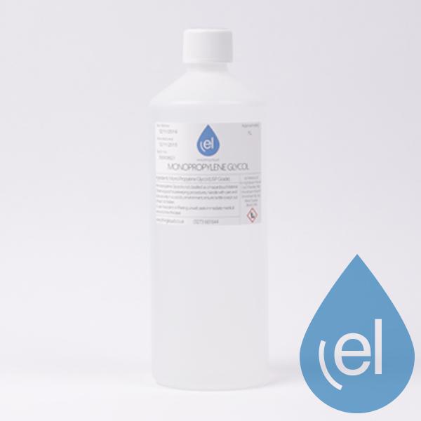 Large-Single-Monopropylene-Bottle