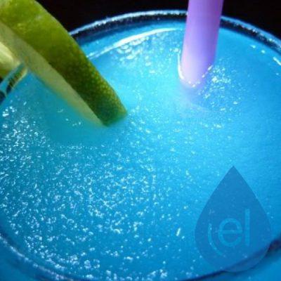 blue-slush-eliquid-concentrate