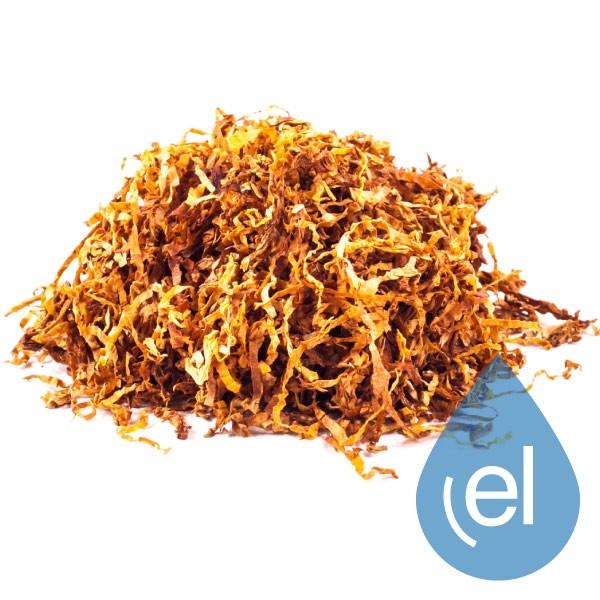 Cigar Flavour E-liquid Concentrate