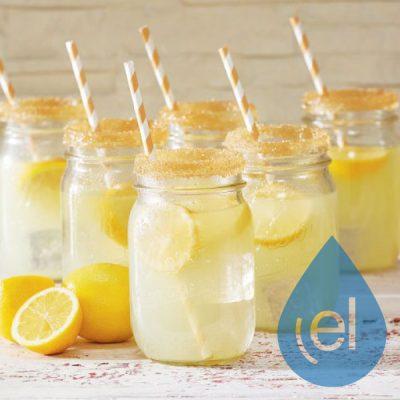 lemonade-eliquid-concentrate
