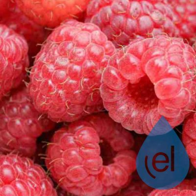 raspberry-eliquid-concentrate