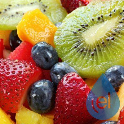 tutti-frutti-eliquid-concentrate