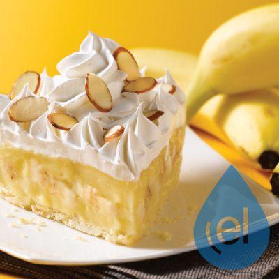 banana-cream-eliquid-concentrate