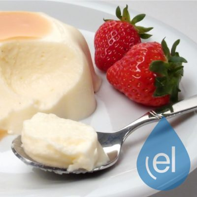 bavarian-cream-eliquid-concentrate