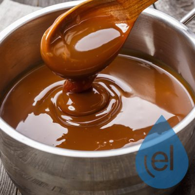 caramel-eliquid-concentrate