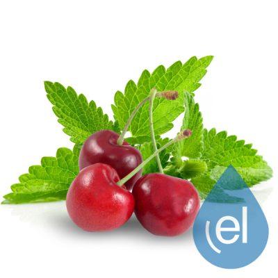 cherry-menthol-eliquid-concentrate