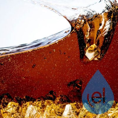 cola-eliquid-concentrate