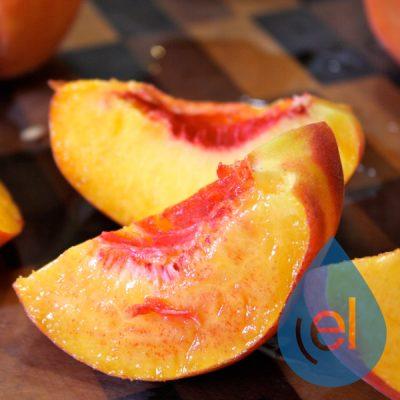juicy-peach-eliquid-concentrate