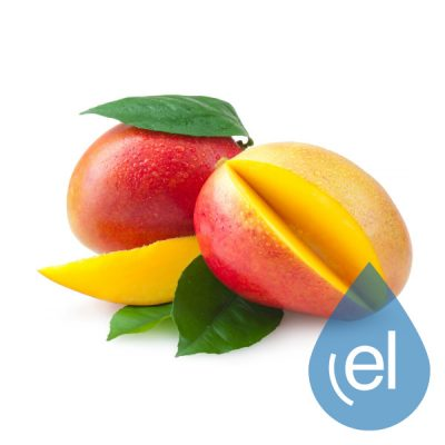 mango-eliquid-concentrate