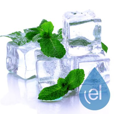 menthol-eliquid-concentrate