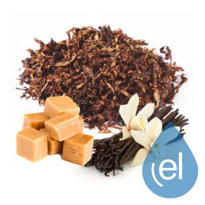 ry4-tobacco-eliquid-concentrate