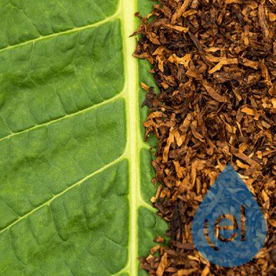 smooth-tobacco-eliquid-concentrate