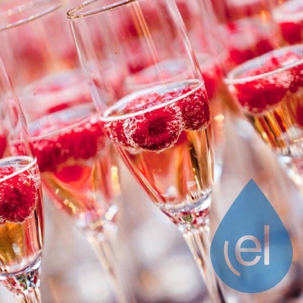 pink champagne eliquid flavourings pink champagne eliquid
