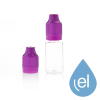 PET 10ml-Purple