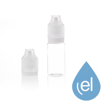 Eliquid bottles TPD bottles tobacco products directive TPD Compliance TPD eliquid bottles TPD eliquid TPD eliquids manufacture wholesale eliquid bottles wholesale TPD eliquid bottles 10ml TPD compliant bottles