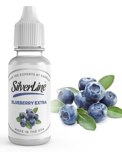 sl-13ml-blueberryextra-1000×1241