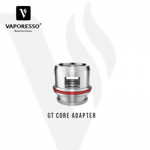 Vaporesso GT Coil Adapter