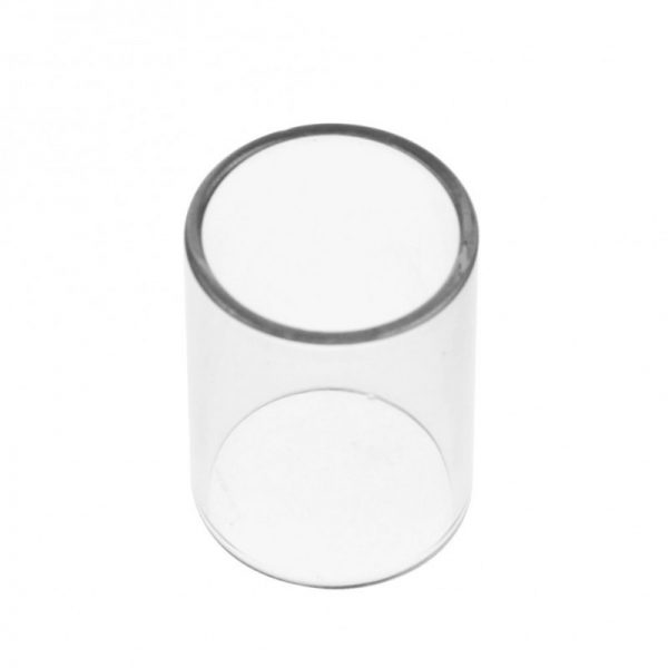 Vaptio Cosmo Replacement Glass 2ml
