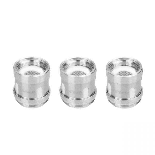 Innokin Plexar Coils - 3 Pack [0.14ohm]