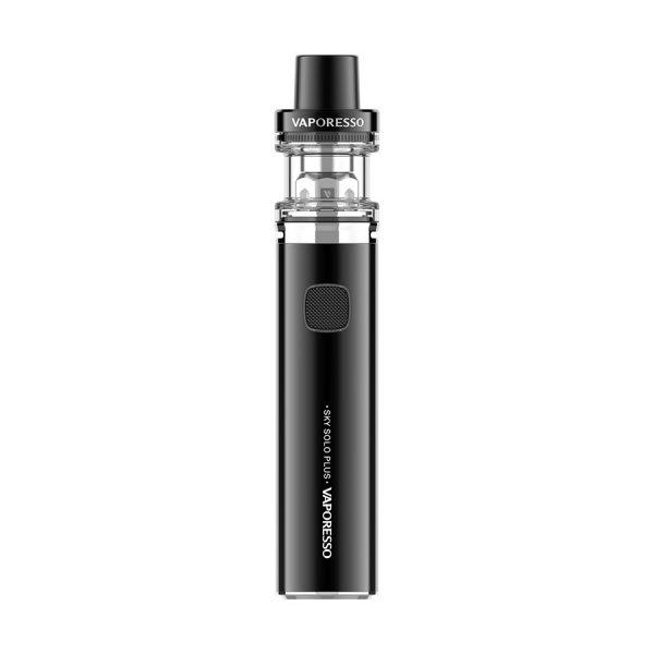 Vaporesso Sky Solo Plus Kit [Black]