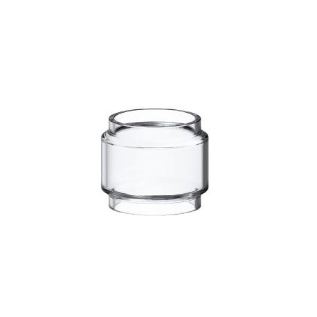 Vaporesso SKRR-S Tank Bulb 8ml Glass