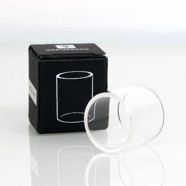 Vaporesso Veco Solo Glass 2ml