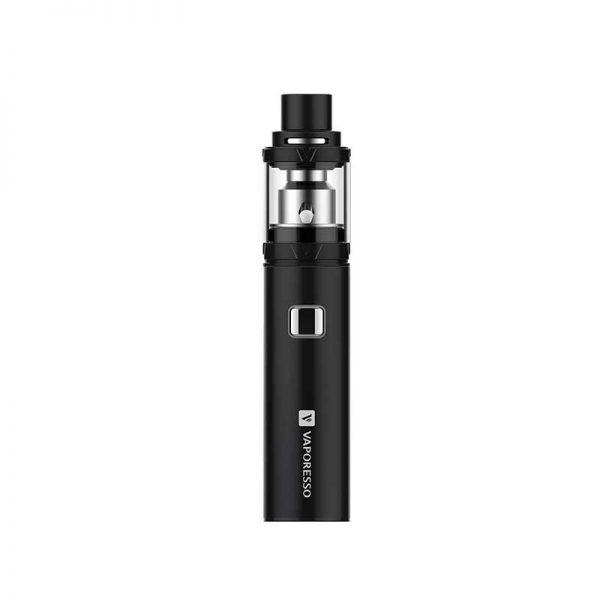 Vaporesso Veco One kit [Black]