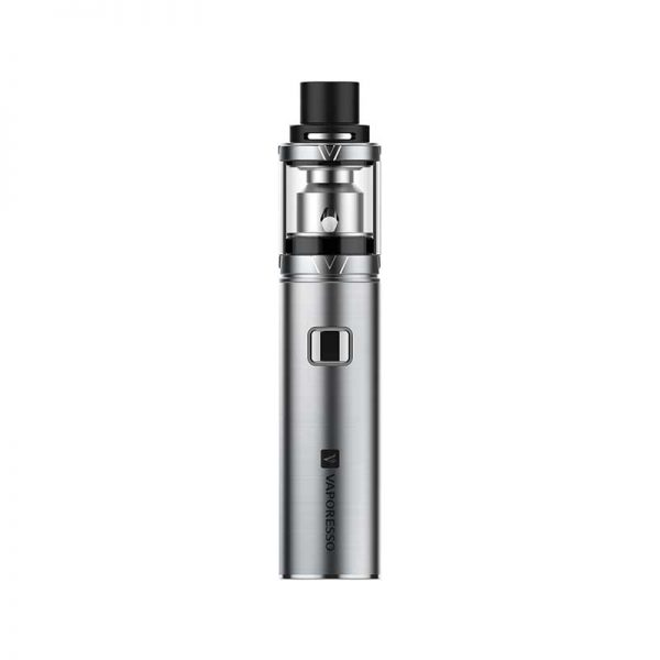 Vaporesso Veco One kit [Silver]