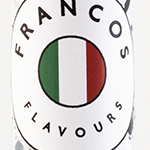 Franco's Flavours