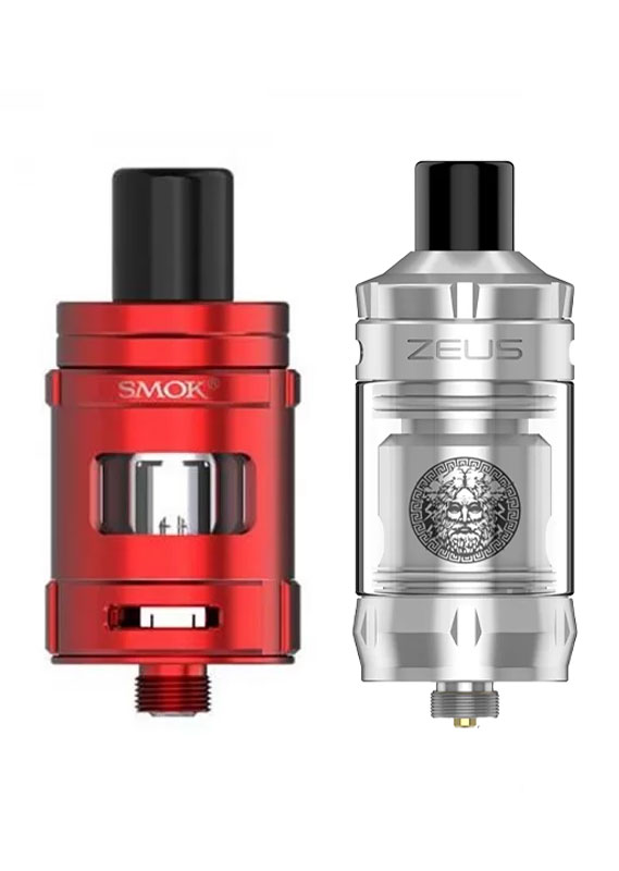 El-Menu-Hardware-Atomizers