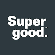 Supergood